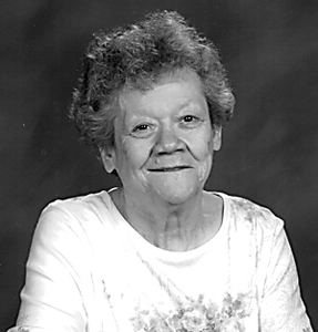 SONJA LEE KOCH, 73