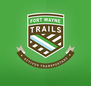 KUDOS TO LOCAL PARTICIPANTS SUPPORTING FW TRAILS