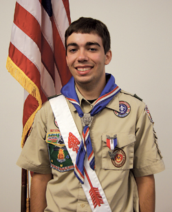 Steyer-Eagle-Scout