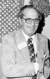 Dr. Zweig