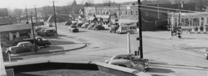 Photo from The Waynedale News' Waynedale history archives