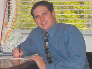 DR. NILL