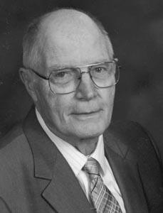 QUENTIN J. FREIBURGER, 86