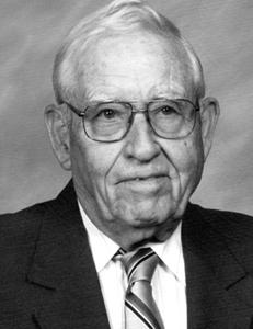 GARRETT E. LLOYD