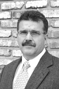 Mike Avilla