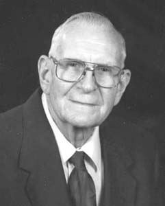 ROBERT E. GILLIAN, 83