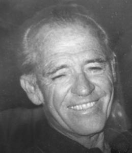 Francis E. Harrington