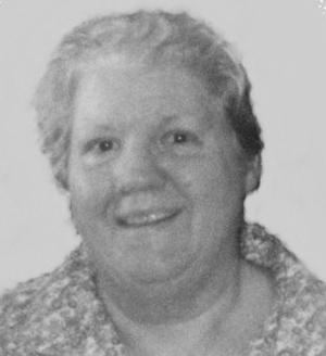 BARBARA J. PLOUGHE, 71