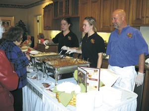 Kingston Residence to Host  3rd Annual Taste of Waynedale