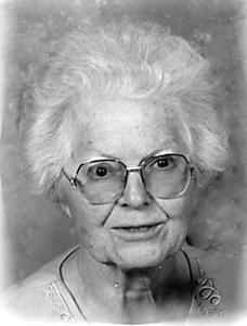 KATHLYN D. BAK, 93
