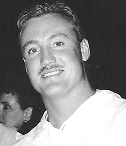 PAUL JOHN VORNDRAN, 48