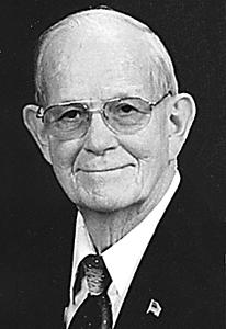 "JOHN C. ""JACK"" NICHTER, 83"