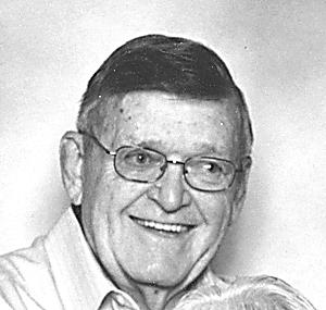HILLARD DAN HINER, 86