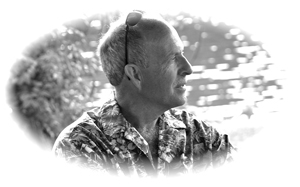 DANIEL E. STARK, 62