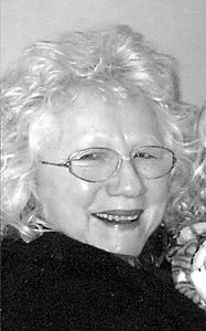 PATRICIA M. STARK, 66
