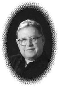 JOHN EDWARD STARK, 67