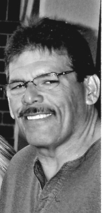 MARTIN (MARTY) ESTON SHIPLEY, 53
