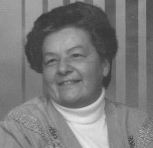 HELEN R. BECHTEL, 73