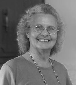 MARJORIE E. SHANNON, 82