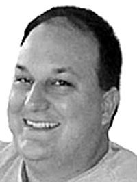 JOSEPH ADAM CACCAMO, 36