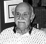 WILMER CLARENCE GERARDOT, 88