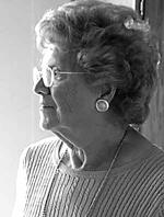 E. JEANNETTE BLAIR, 100