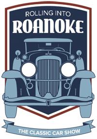 RollingIntoRoanoke
