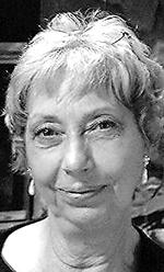 LUANA (BREWER) STANLEY, 73