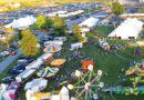 HOAGLAND DAYS COMING JUNE 14, 15 & 16