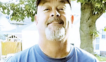 MICHAEL J. COLLEY, 52