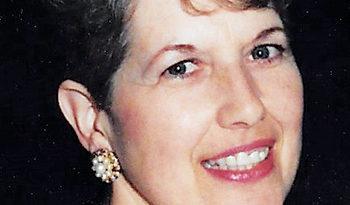 Shirley D. Morken, 76