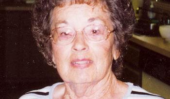 BETTY JEAN HETRICK, 93