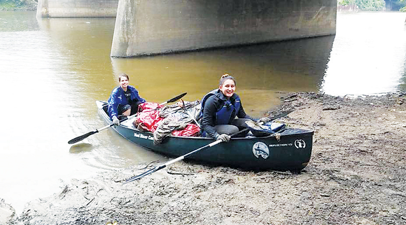"""""""SAVE MAUMEE"""" CONSIDERS 2018 MOST SUCCESSFUL YEAR YET"""