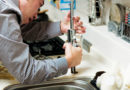 LEGACY HVAC'S CHECKLIST TO PREVENT FROZEN PIPES