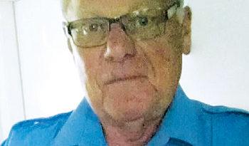 Danny L. Archbold, 75