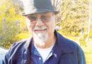 Fallis Aldridge Jr, 82