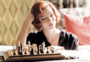 'CHESS MINISERIES' MORE THRILLING THAN NETFLIX'S 'GOTHIC ROMANCE' – At The Movies With Kasey