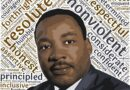 MARTIN LUTHER KING JR. DAY – Voice Of The Township