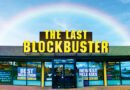THE LAST BLOCKBUSTER & THE UNITED STATES VS BILLIE HOLIDAY