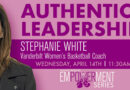 PRO BASKETBALL COACH TO SPEAK DURING NWI EMPOWERMENT SERIES