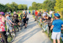 NEW SURVEY SEEKS COMMUNITY INPUT ABOUT TRAIL SYSTEM