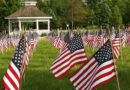 CELEBRATING MEMORIAL DAY – Voice Of The Township