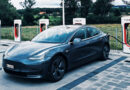 INDOT, PURDUE TO DEVELOP WIRELESS ELECTRIC VEHICLE CHARGING SOLUTION FOR HIGHWAYS