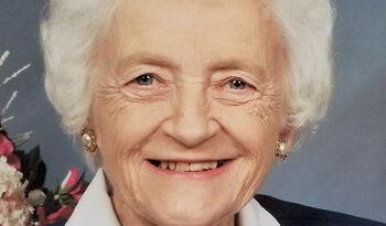 Dona M. Boester, 96