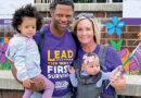Walk To End Alzheimer's Raises Nearly $195,000